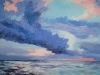 Opdracht-1-Lucht-schilderij
