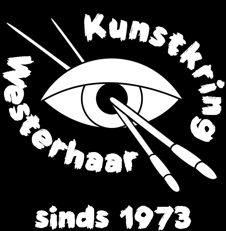 Kunstkring Westerhaar
